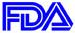 FDA 510(k) Cleared