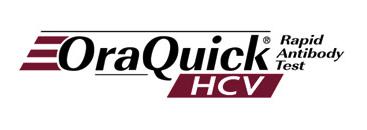 OraSure OraQuick HCV Logo