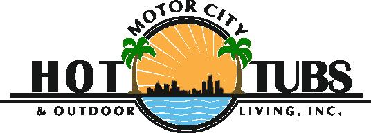 Motor City Hot Tubs