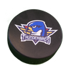 Puck - Primary Logo