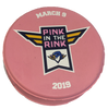 Pink Puck - Pink in the Rink 2019