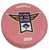 PUCK - Pink - Pink in the Rink 2019