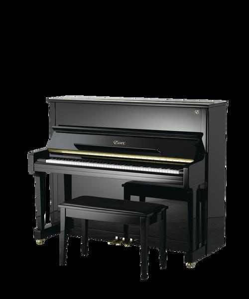 EUP-123E Classic Studio Upright
