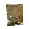 Colombian Filter Coffee in 50g Bags