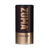 Zuma Gold Dust Shaker