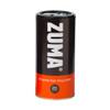 Zuma Original Shaker