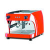 Real espresso, anywhere, from the leading espresso machine manufacturer! Red