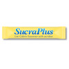 SucraPlus is a Sucralose based granular sweetener. Box of 1000 Sticks