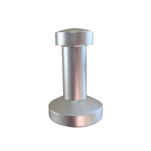 Simple but effective, a Coffee Tamper is an essential tool for professional filter coffee making.