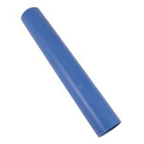 Knockout Bar designed to fit our Slimline Knockout Drawer