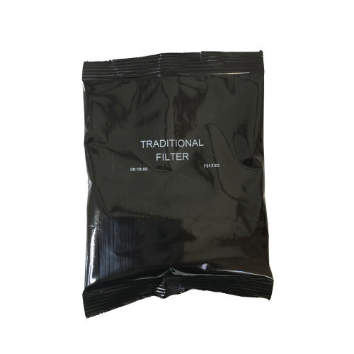 Traditional Filter Coffee in 50g Bags