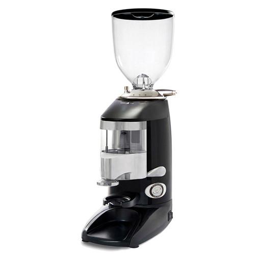 Compak K6 grinder Black