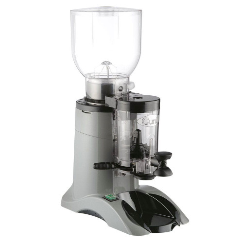 Cunill CT2 Automatic Grinder