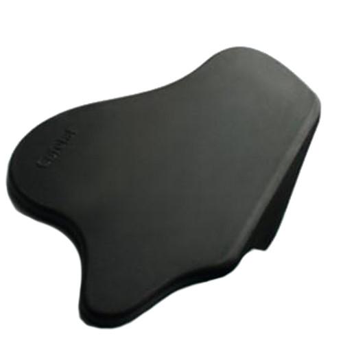 Cafelat Tamping Mat Splat Black