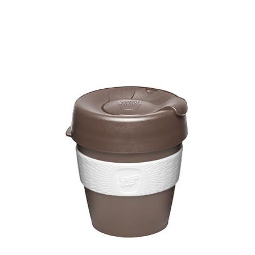 Keepcup Original