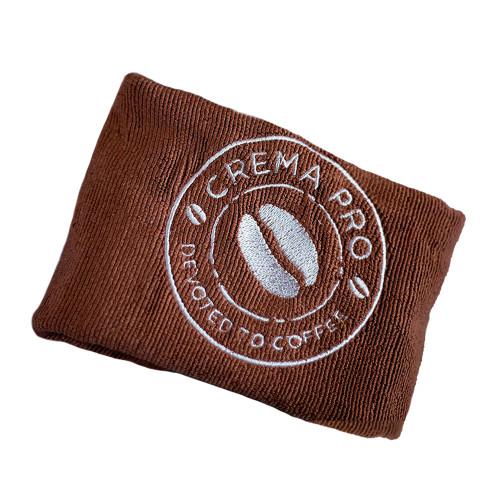 Crema Pro Barista Towel