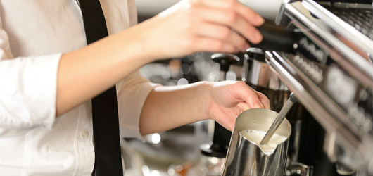 /blog/barista-training-courses-now-available/