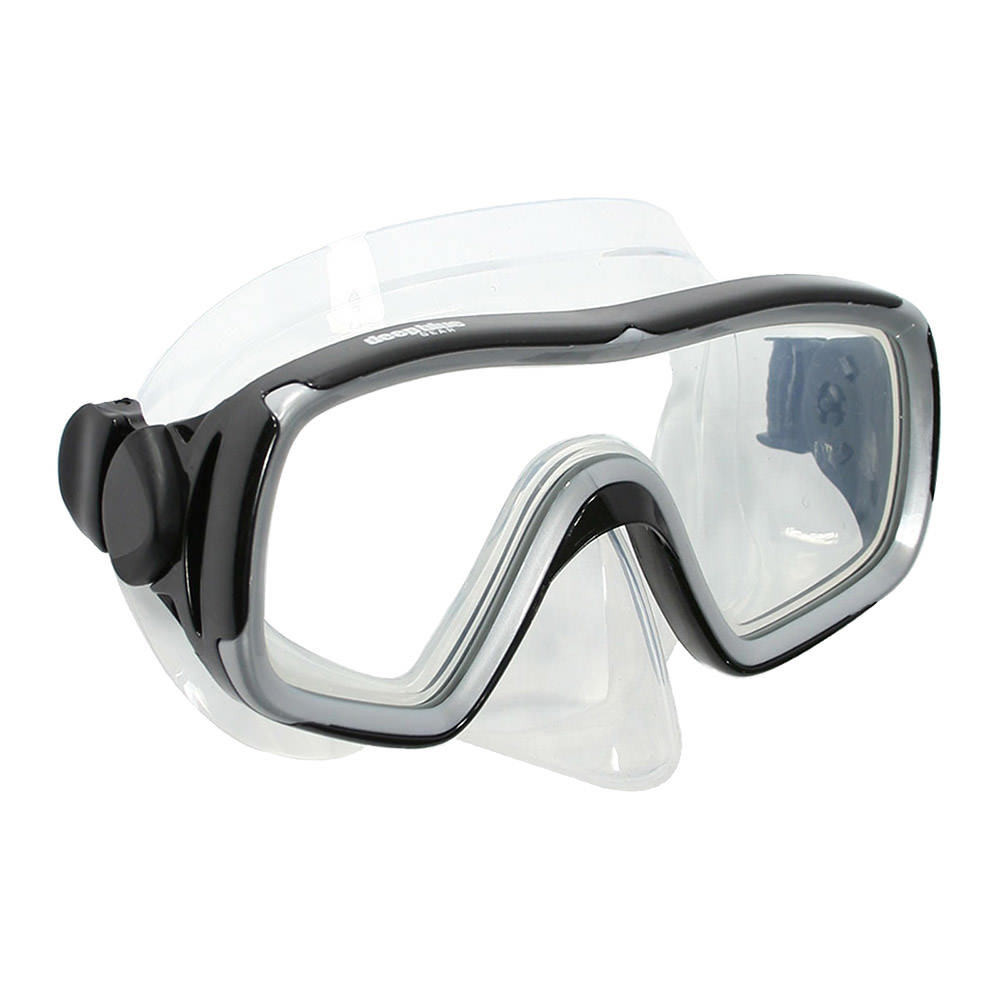 Montego - Diving/Snorkeling Mask by Deep Blue Gear