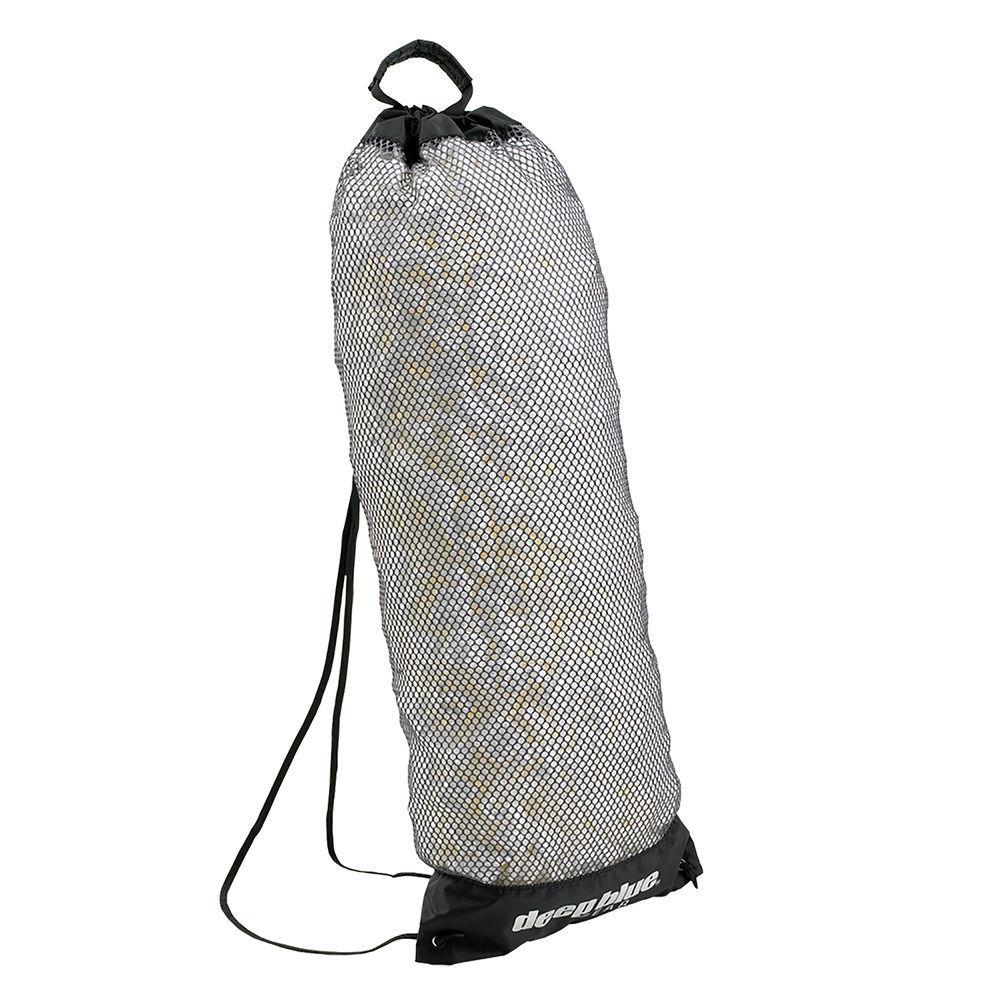 Mesh Shoulder Bag by Deep Blue Gear