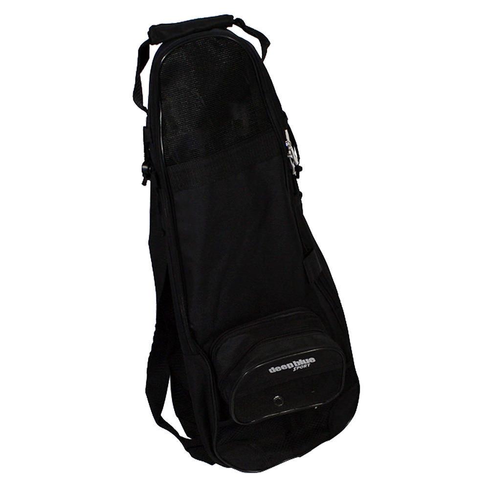 Freediver Snorkeling Bag by Deep Blue Gear