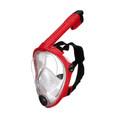 Vista Vue - Full Face Snorkeling Mask