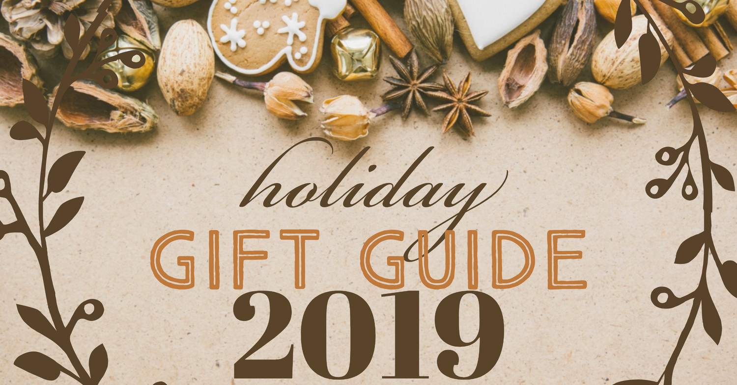Snorkel-Mart Holiday Gift Guide 2019