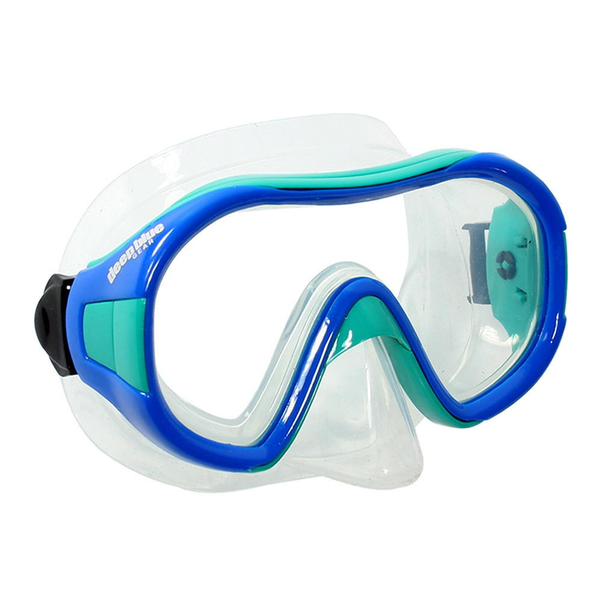 Playa - Kid's Snorkeling Mask