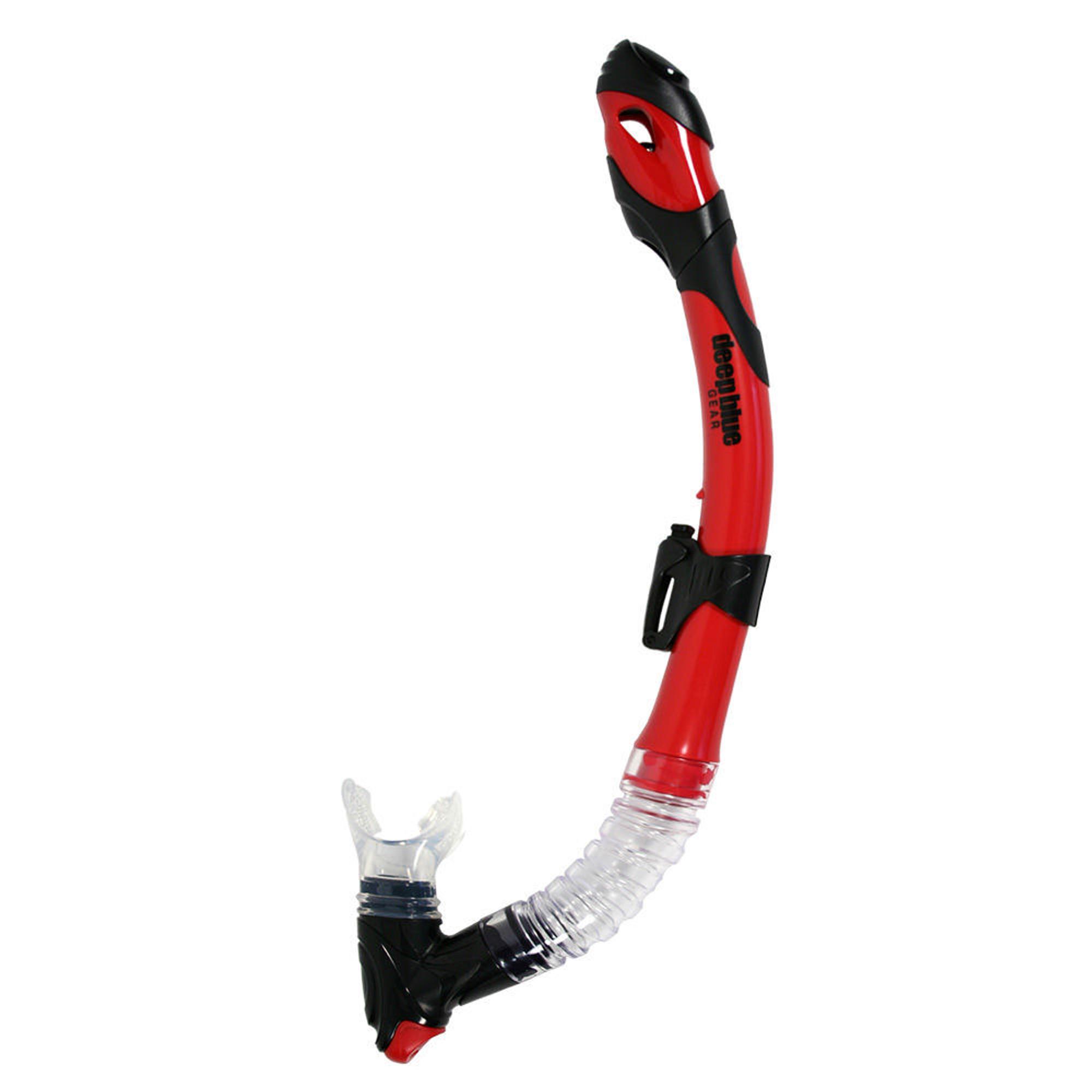 Ultra Dry 2 - Dry Snorkel
