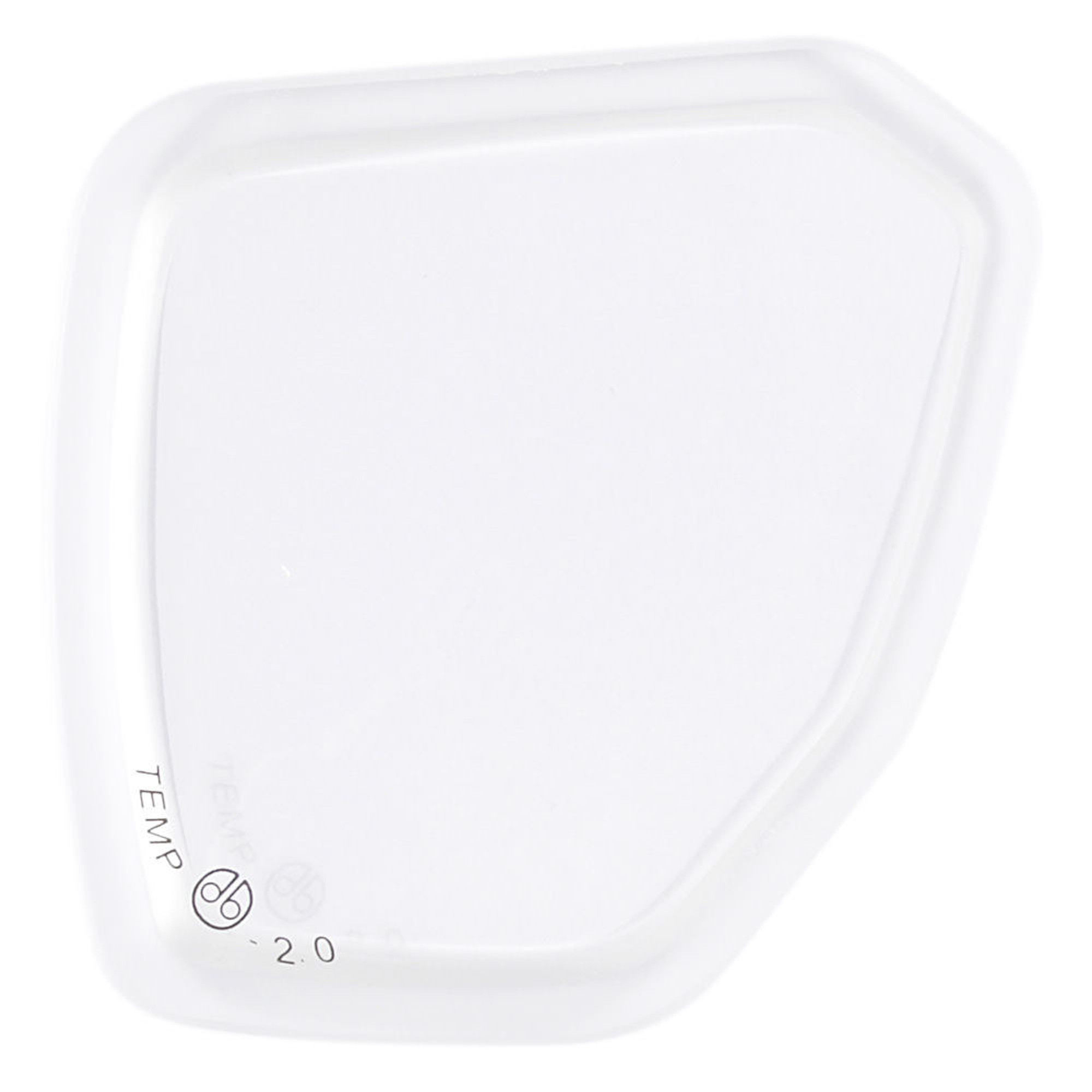Maui and Spirit 2 Replacement Lenses