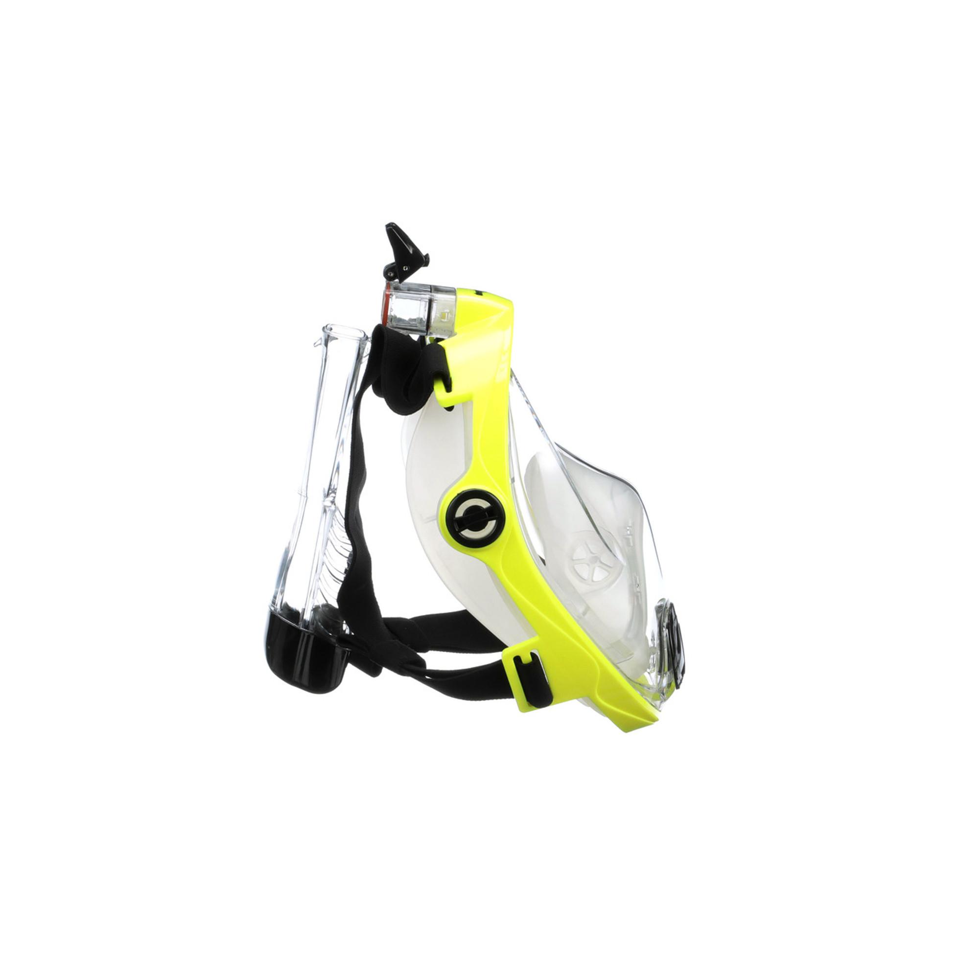 Vista Vue II - Full Face Snorkel Mask