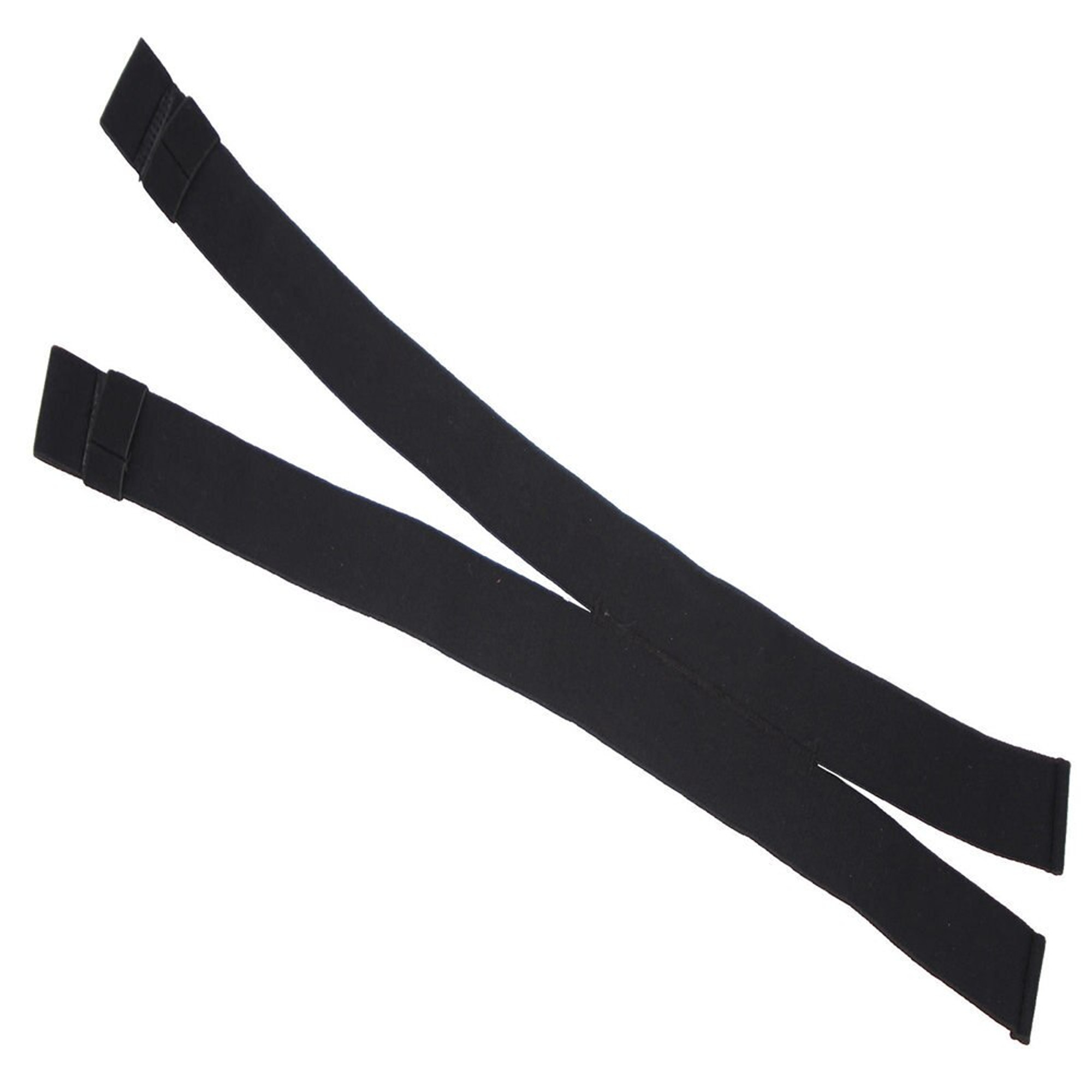 Vista Vue Full Face Mask Replacement Strap