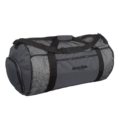 Aqualine Pro Duffel Bag