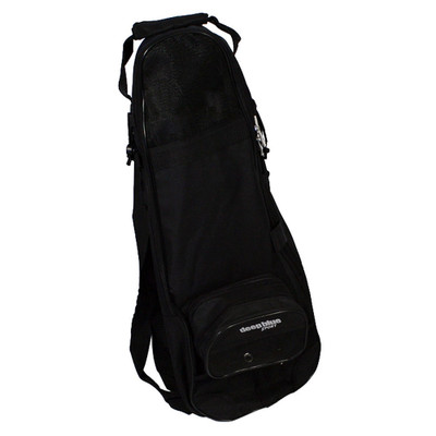 Freediver Snorkeling Bag
