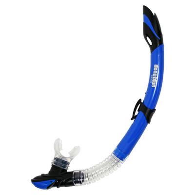 Maui 2 - Semi-Dry Snorkel