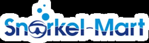 Snorkel-Mart