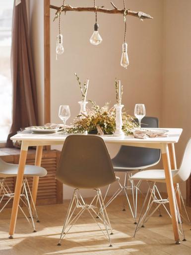 Dining Table Mindelo
