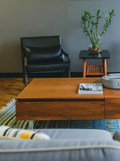 Coffee Table Sydney