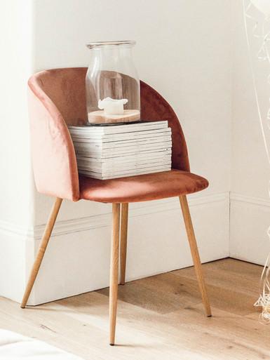 Lounge Chair Mumbai