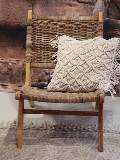 Lounge Chair Hanoi
