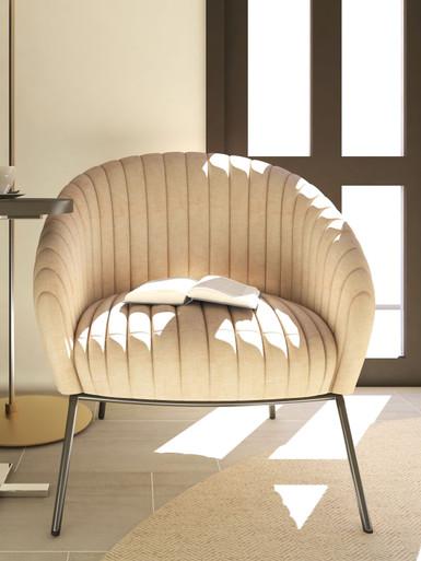 Sofa Chair Paris