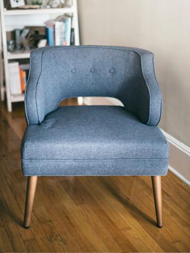 Sofa Chair Dubai