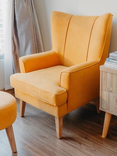 Sofa Chair Tehran