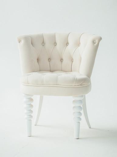 Sofa Chair Lagos