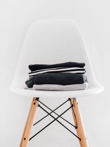 Chair Gothenburg