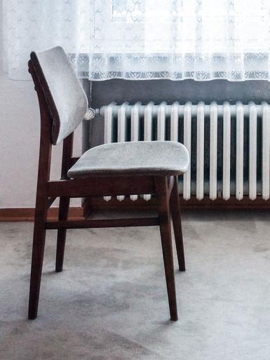 Chair The Hague