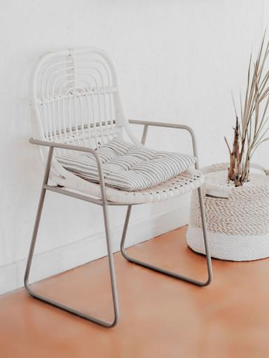 Chair Antwerp