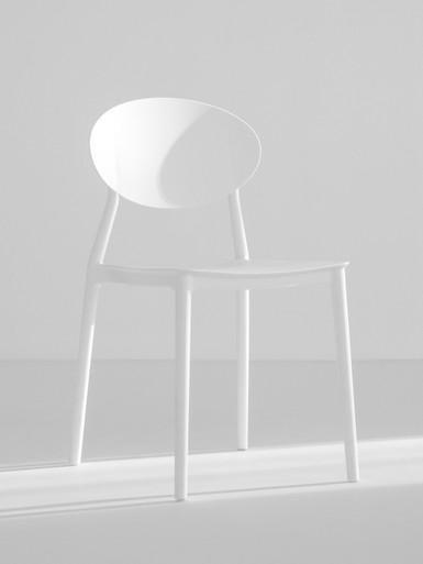 Chair Barneo