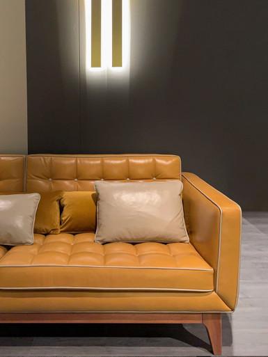Sofa Santiagoo