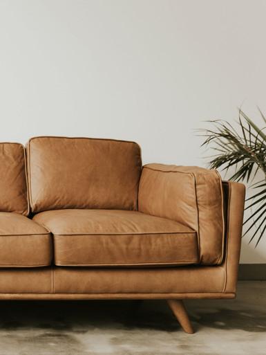 Sofa Edinburgh