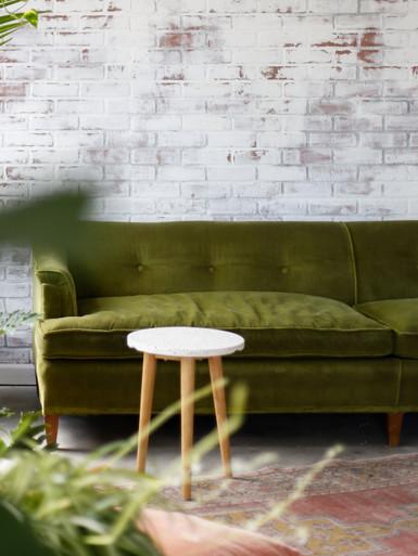 Sofa Kampala